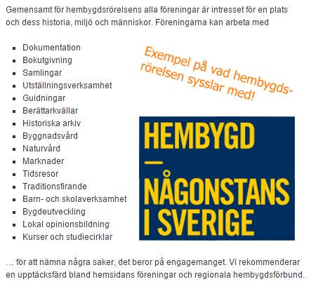 1  Hembygd1