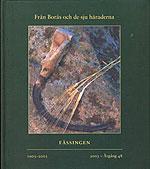 2003-Fassingen