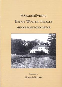 Hhovding Hessle 2