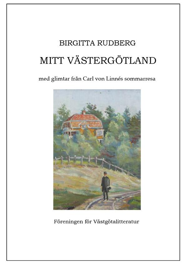 M Västergötland
