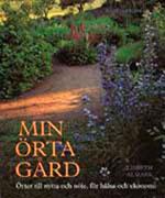 1998-Min-örtagård
